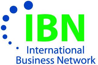 International Business Network