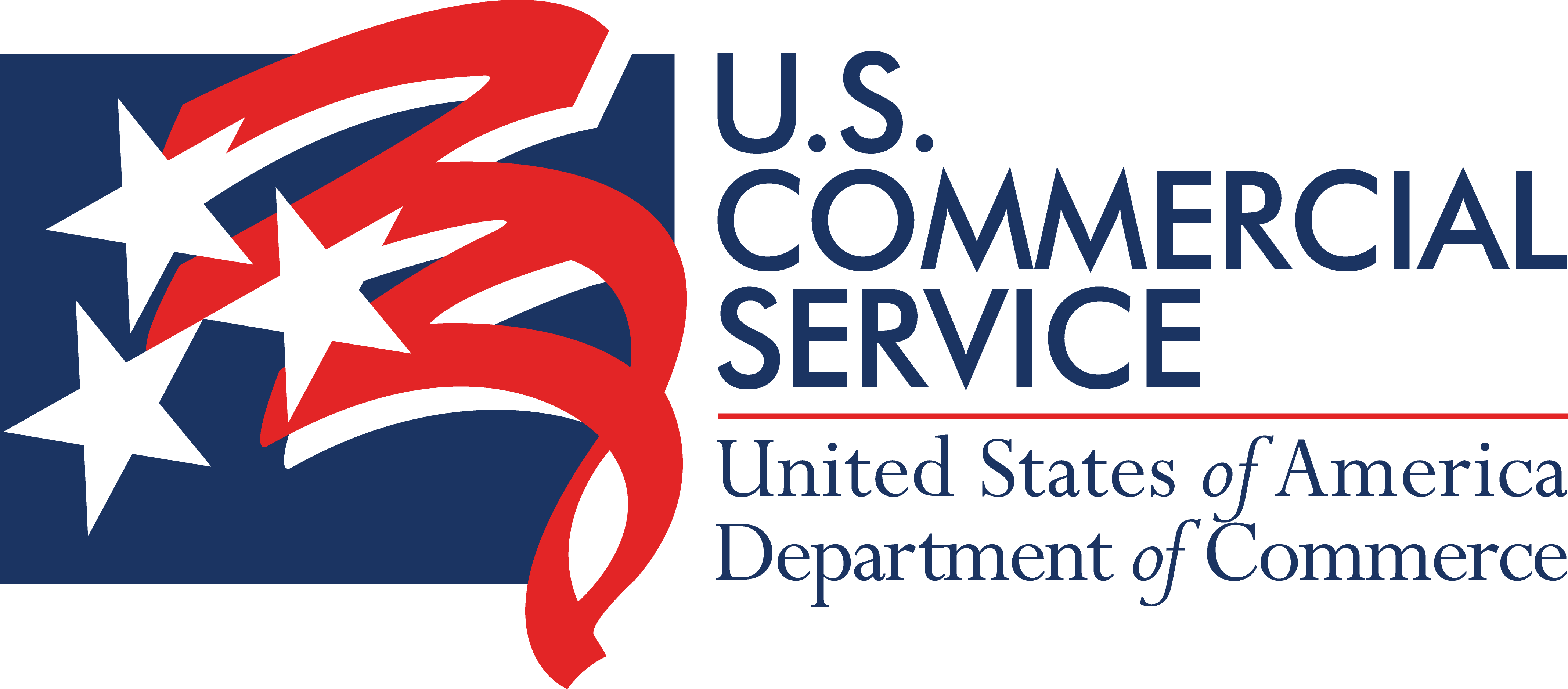US Commercial Service Ohio