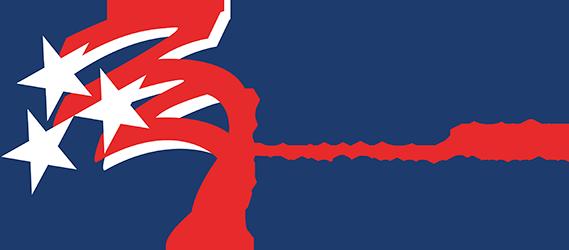 US Commercial Service Webinar