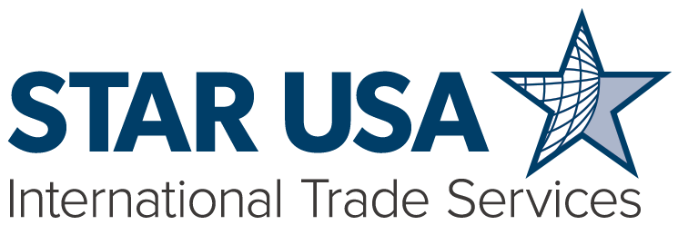 Star USA, Inc.