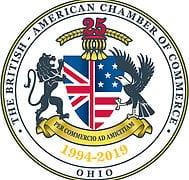 British American Chamber